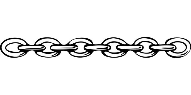 Vad stämmer egentligen när det gäller länkar och hur ska man arbeta med länkar?