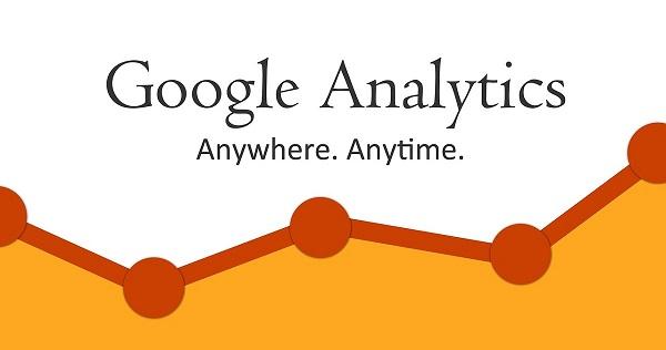 Vad är Google Analytics - lär dig hur du börjar använda GA i vår enkla steg-för-steg guide